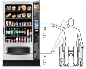 ADA Compliant Vending Machine.jpg