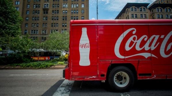 Coke Truck.jpg