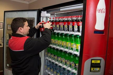 Filling Coke Machine.jpg