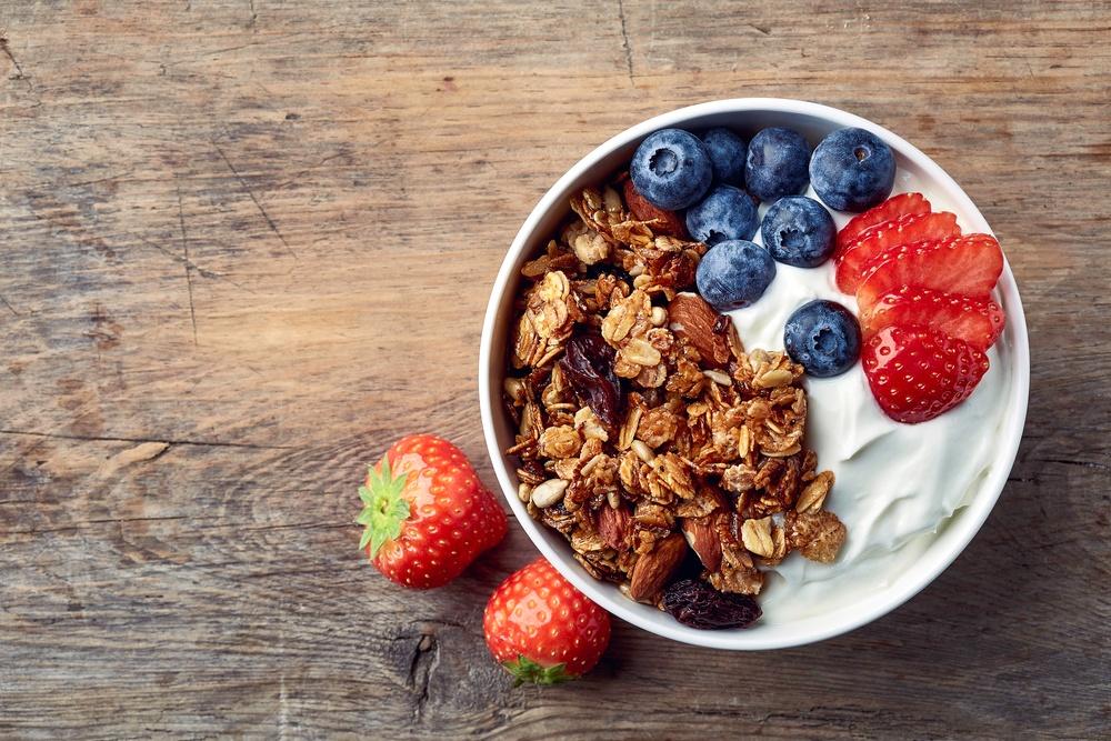 Greek yogurt with fruit.jpg