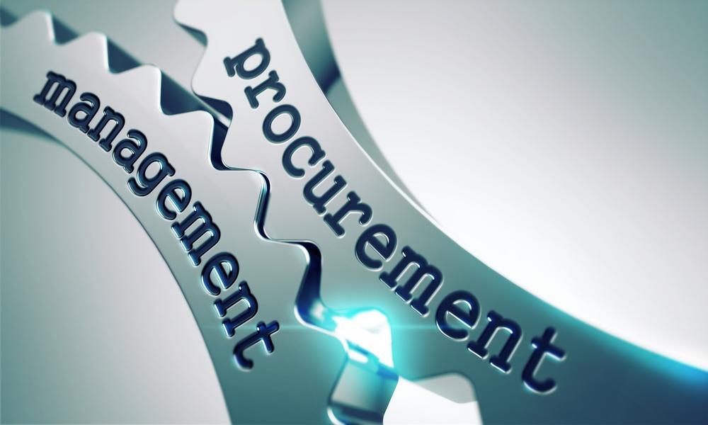 Procurement Management Concept on the Mechanism of Shiny Metal Gears..jpeg
