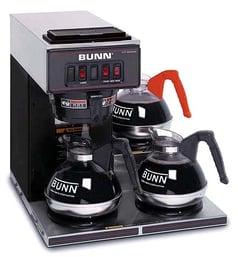 coffee-machine3.jpg