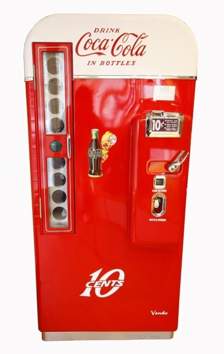 Vintage Coke Machine.jpg