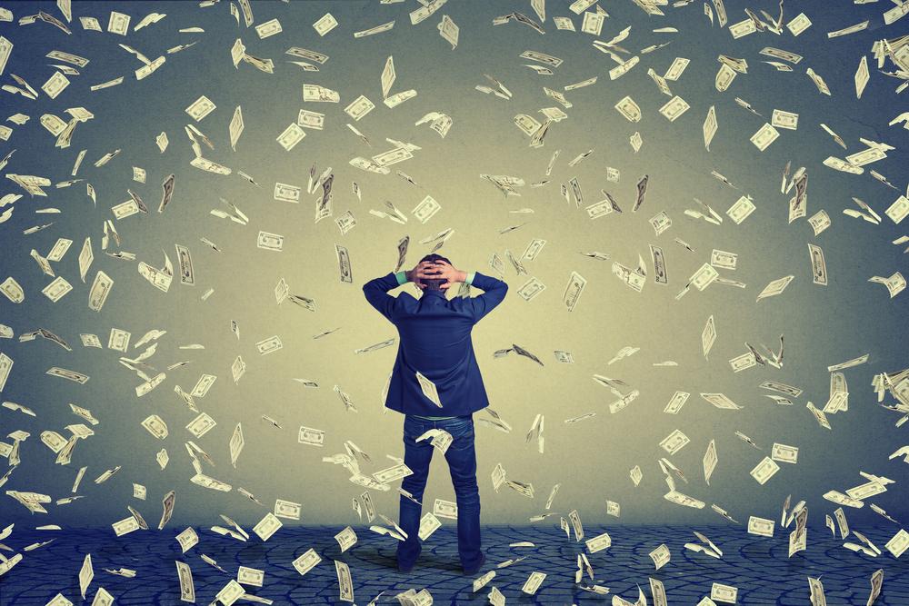 ancillary revenue