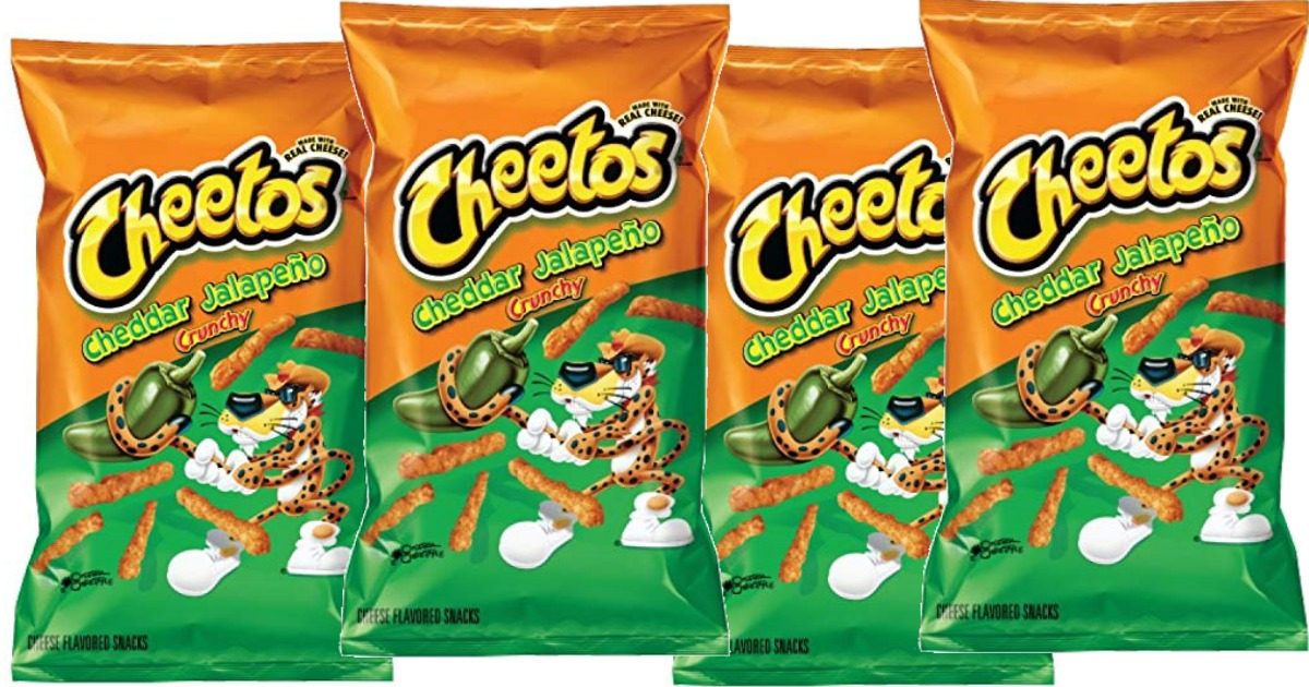 cheetos-jalapeno-2oz
