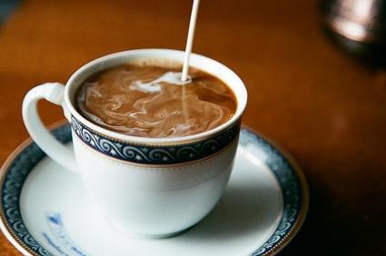coffee with cream.jpg