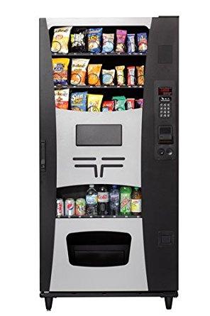 combo vending machine.jpg