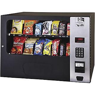 countertop vending machine.jpg