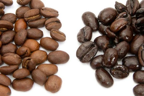 dark roast coffee.jpg