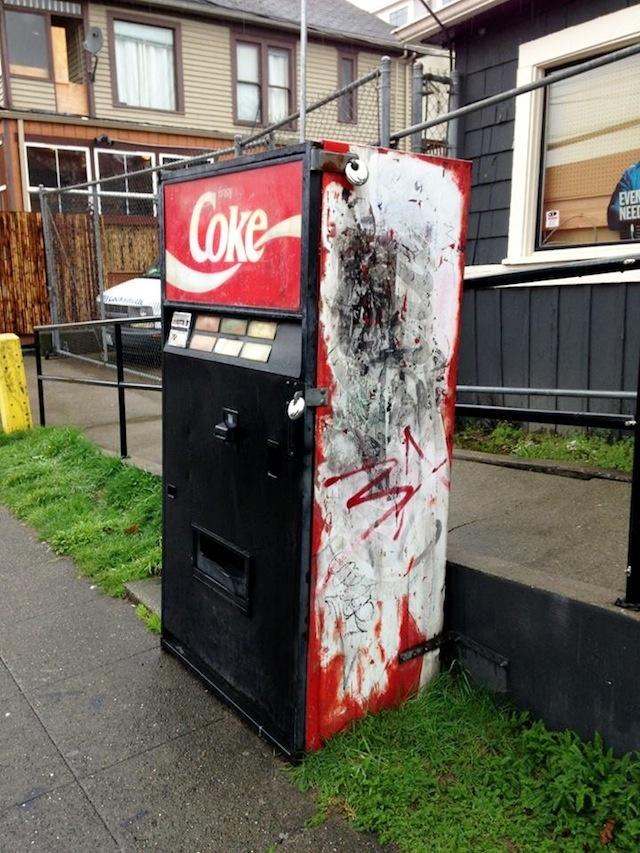 haunted coke machine.jpg