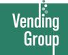 Vending Group