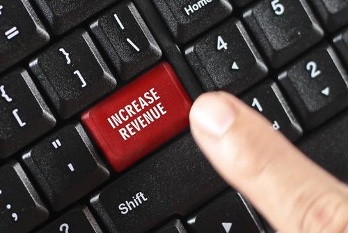 increase ancillary revenue.jpg