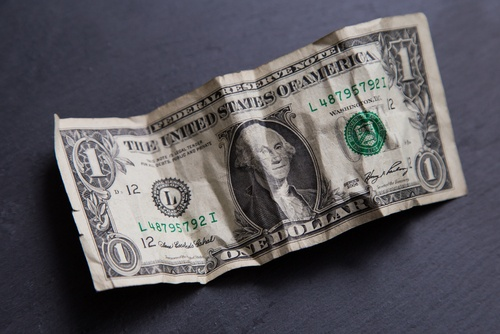 wrinkled dollar bill.jpg
